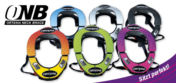 ortema sport protection onb neues dekor