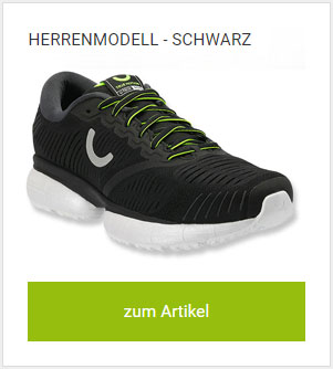 True Motion Joggingschuh für Herren