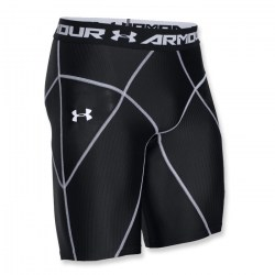 ortema-sport-protection_coreshort-vorne