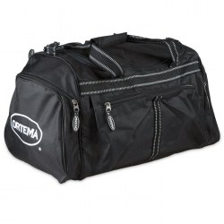 ORTEMA Sporttasche Travel Bag