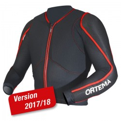 ORTEMA ORTHO-MAX Jacket - NEW GENERATION