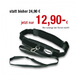 ORTEMA Power Belt - Sonderpreis
