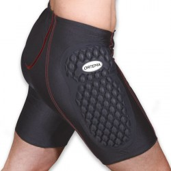 ORTEMA X-PANTS LONG PROTECTION