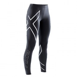 ORTEMA 2XU Elite Tights